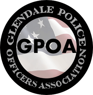 Glendale Police Officers' Association